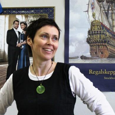 Pauliina Mantsinen