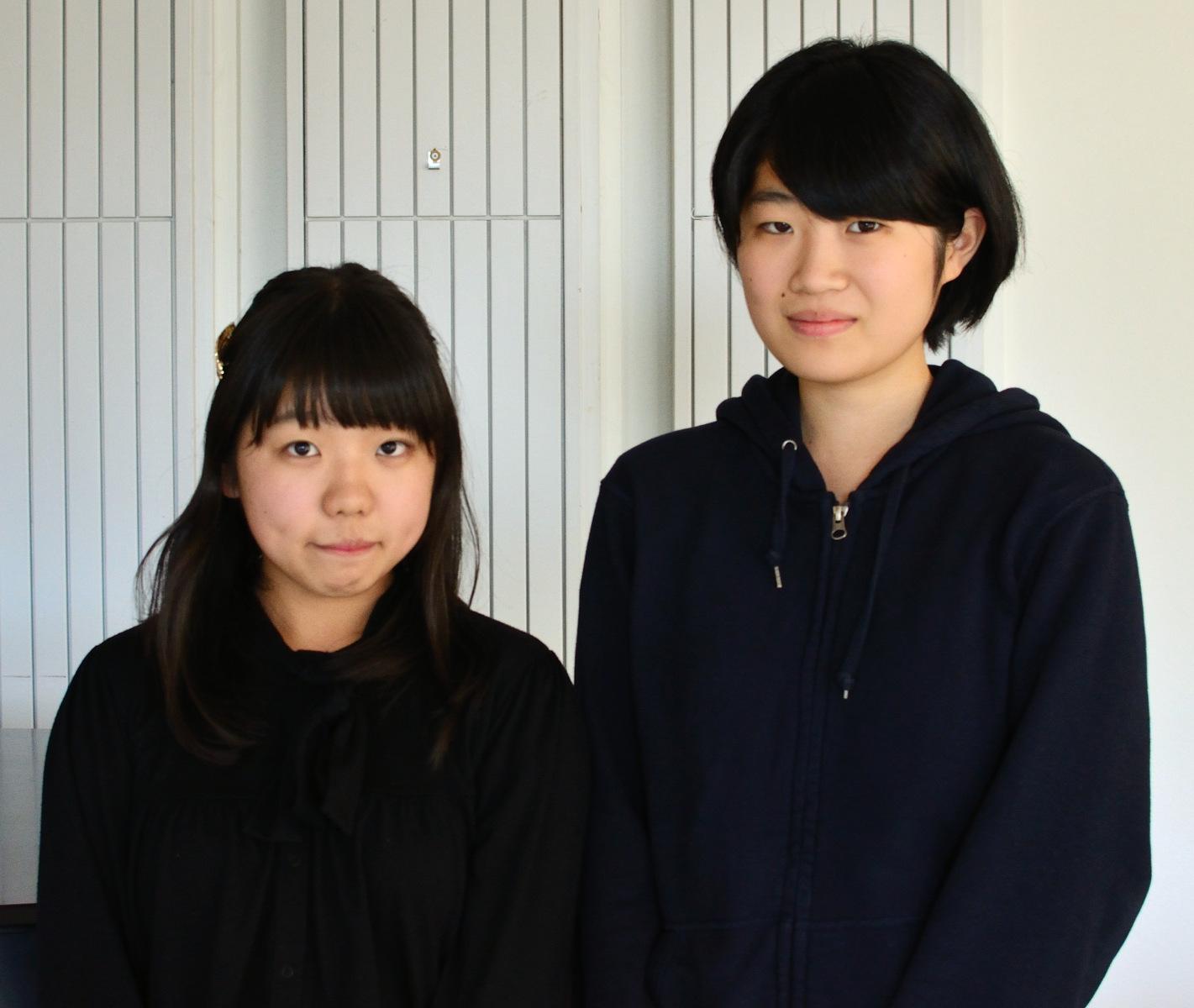 japani2015_1