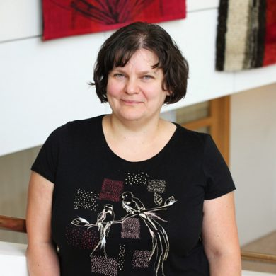 Natalia Jantunen